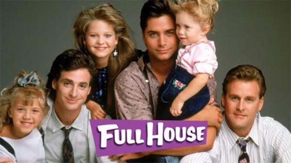 Full House: Veja como estão os protagonistas da série de TV