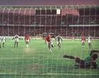 Inter abre anos 90 com a quarta estrela no peito (Editoria de Arte/Globoesporte.com)