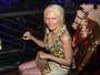9 fantasias inacreditáveis de Heidi Klum no Halloween