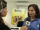 Defensoria Pública realiza mutirão até a terça-feira em sete cidades da Bahia