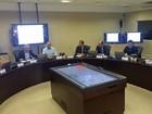 Ministério definirá uso das Forças Armadas nos Jogos, diz Beltrame