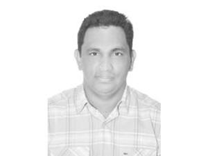 TSE defere candidatura de Maduro e composição da Câmara deve mudar (Foto: Reprodução/TRE Pará)