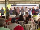 Programas vão distribuir sementes e beneficiar 14 mil agricultores de PE