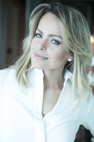 Renata Bessa (Foto: Arquivo Pessoal)