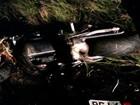 Motociclista de 39 anos morre em acidente em São Miguel do Oeste