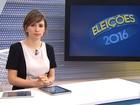 Veja agenda de candidatos à Prefeitura de Belo Horizonte nesta terça, 13/9