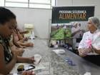 Hortolândia oferece curso gratuito de fabricação de ovos de Páscoa; veja