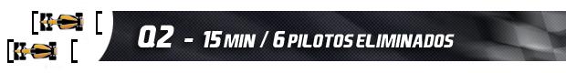 Header_Q2 Fórmula 1 (Foto: Infografia / Globoesporte.com)