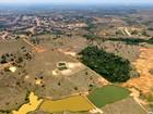 Reservatório de Acrelândia atinge 2,30 m, mas monitoramento continua