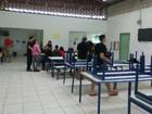 Alunos ocupam escola em protesto contra reorganização em Ubatuba