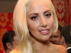 Lady Gaga escreve mensagem de apoio aos fãs de Justin Bieber