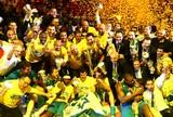 Rival do Fla, Maccabi terá recepção e festa no Rio, mas não toda a torcida