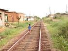 Tjap mantém decreto que cassa concessão de ferrovia à mineradora