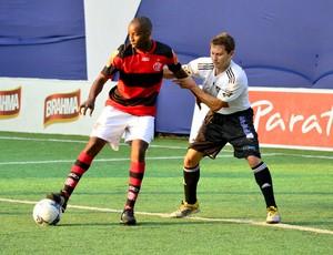 Mikimba, Flamengo futebol 7 (Foto: Davi Pereira/JornalF7)