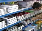 Procon de Suzano faz alerta sobre compra de materiais escolares