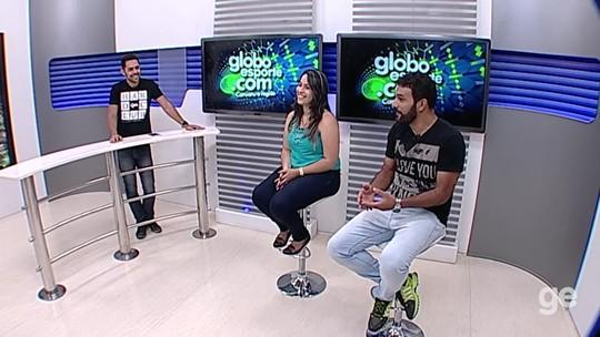 Giro da Segundona: Fla de Arcoverde e Afogados sobem para a 1ª divisão