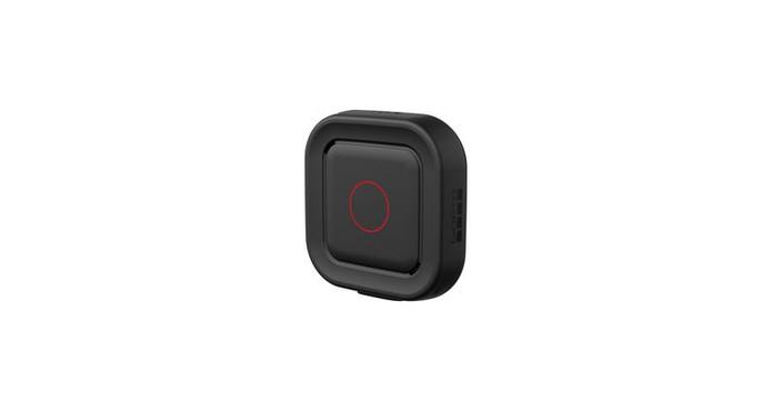 GoPro lança o Remo, dispositivo de comando de voz para Hero5 (Foto: Divulgação/GoPro)