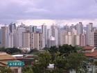Morador precisa imprimir boletos se quiser parcelar IPTU em Goiânia