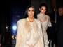 Cena de Kim Kardashian em filme envolve roubo de joias, diz site