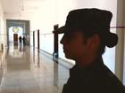Universitárias trocam faculdade por carreira militar na EsPCEx; veja vídeo