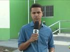 Adolescentes causam motim em centro de internação provisória no MA
