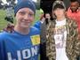 Fã morre um dia após realizar sonho e receber visita de Eminem, diz site