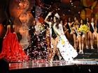 Veja fotos do concurso Miss Brasil 2014