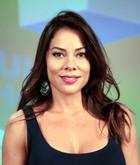 Bárbara Gomes