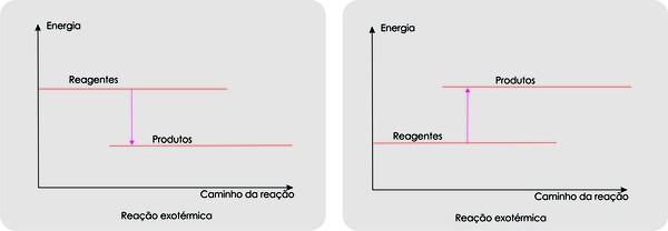 fatores velocidade das reações 2 (Foto: Colégio Qi)