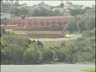 Justiça Federal embarga construção de shopping em Cascavel, no Paraná
