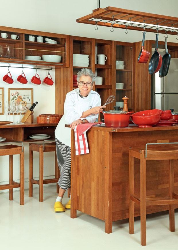 decoracao cozinha tok stok ? Doitri.com