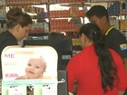 Em Santarém, farmácia é interditada por venda de medicamentos vencidos