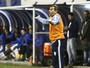Tencati projeta mudanças no Londrina e quer reforços para o segundo turno