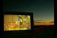9° Festival de Cinema da Fronteira encerra em Bagé, RS