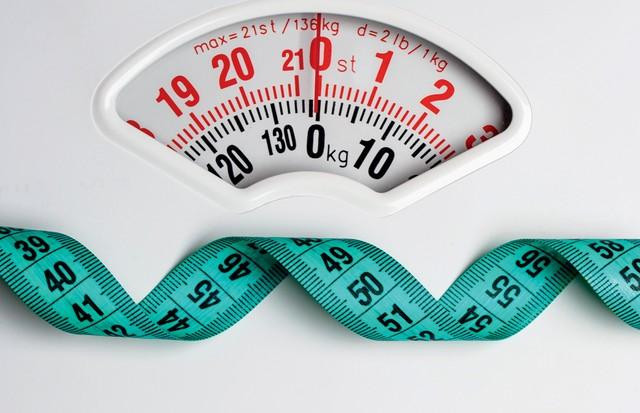 No balanço dos hormonios (Foto: Thinkstock)