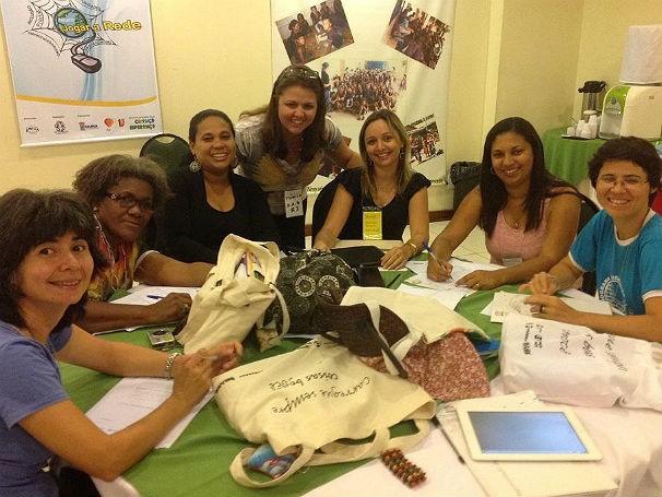 Curso Gestão de Projetos em São Luis  (Foto: Divulgação)