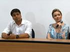 Pedro Paulo diz que reagiu a agressões   (Reprodução/ Globo)