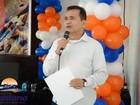 STF suspende julgamento de ação contra deputado federal do Amapá
