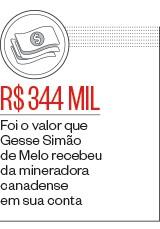 344 mil (Foto: ÉPOCA)