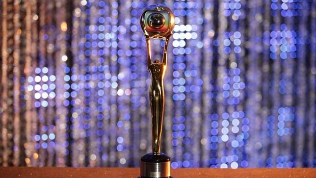 'Melhores do Ano': veja os indicados ao prêmio em 2016 (Divulgação)
