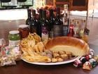 Santa Teresa promove festival gastronômico regional, no ES