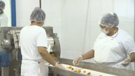 Agricultores e ribeirinhos apostam na produção de polpa de frutas