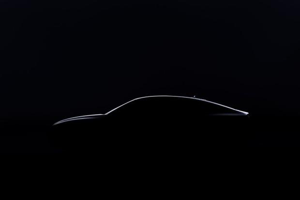 Novo Audi A7 Sportback (Foto: Divulgação)