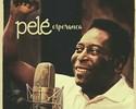Pelé escreve música para os Jogos do Rio, e lançamento será na sexta-feira