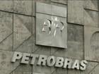 Demissão Voluntária da Petrobras paga, no mínimo, R$ 200 mil (Reprodução GloboNews)