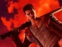 DmC: Devil May Cry Definitive Edition