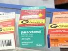 MPPA promove audiência sobre o descarte de medicamentos vencidos