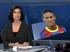Neymar e pai criaram empresas para pagar menos impostos, diz revista