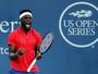 Série B e Masters 1000 são destaques no Canal Campeão nesta sexta-feira