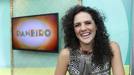 Márcia Nôvo passa a integrar playlist de 'A Força do Querer'; confira o vídeo